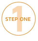 step-one