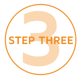 step-three
